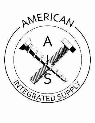American Integrated Supply