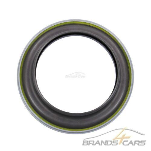 2x SKF roulements à billes retravaillés à l/'avant pour Renault Laguna 1 Bj 93-01 MEGANE 1 Bj 96-03