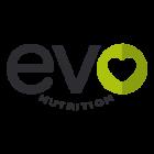 evonutritionltd