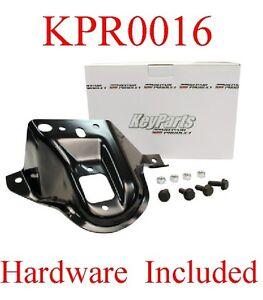 Amortecedor Traseiro Superior Kit 88-98 Chevy /& Gmc Pickup 2WD-Direita