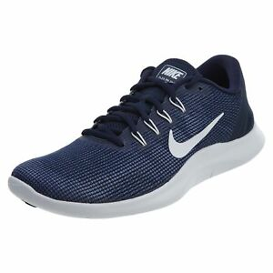watch 0a387 5c606 Image is loading Nike-Mens-Flex-2018-RN-Running-Shoes-AA7397-