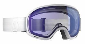 SCOTT-Unlimited-II-OTG-Goggle-2020-Over-The-Glass-Spherical-Lens-Sleeve