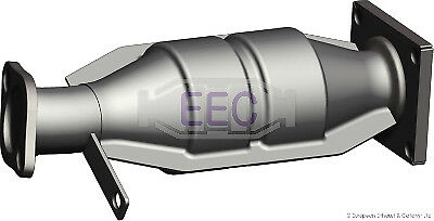 CATALYTIC CONVERTER CAT FOR FORD 1325848 OEM QUALITY