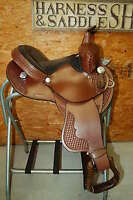 13 Gw Crate Barrel Saddle Free Ship Lifetime Warranty Custom Made In Alabama