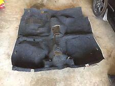 89-94 NIssan 240sx  S13 Hatchback Floor Carpet