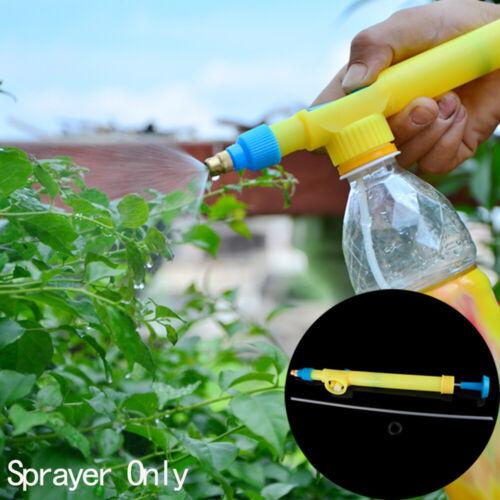 Saatgut Für Juice Flaschen Bewässerung Sprühner Druck Die Wasserpistole