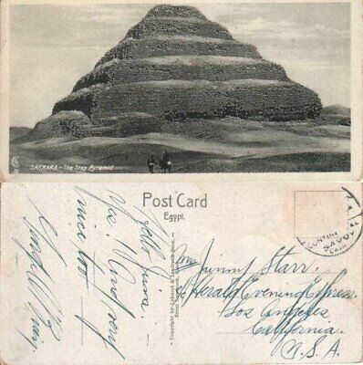 Sincere George O'brien Autographed Handwritten Postcard Popular Early Actor D.85 To Adopt Advanced Technology Movies