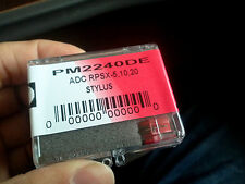 ADC  RPSX-10 generic stylus (for ADC PSXseries cartridge)