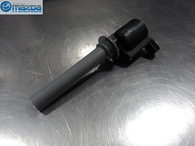 New Ignition Coil For Mazda Mazda 6 2003-2008