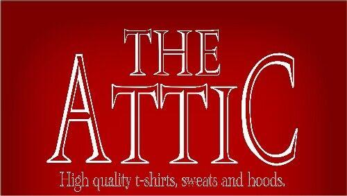 theattictshirts