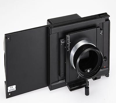 "phase one flex adapter SINAR 4x5""(Coupling) camera for Hasselblad Lens Mount"