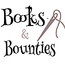 booksbounties