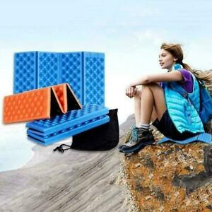 Camping-Pad-Foldable-Folding-Outdoor-Portable-Seat-Waterproof-Beach-Picnic-Mat-S