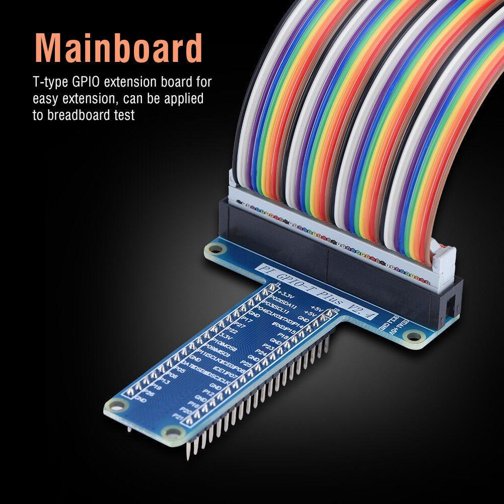 TiCN OSG USA 1410110608 M6x1.0 0 Fl D14 HSS-CO Forming Tap
