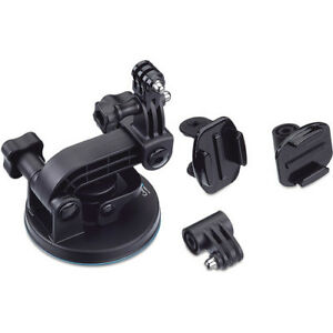 GoPro-Suction-Cup-Mount-AUCMT-302-for-All-GoPro-HERO7-HERO5-HERO6-Session-HERO4