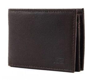 JOST-Monedero-Narvik-Small-Wallet-Brown