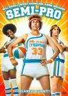 Semi Pro 0794043121449 With Woody Harrelson DVD Region 1
