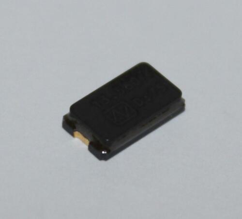 QUARZO8045 PCE QUARZO 8045