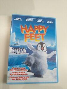 DVD-happy-feet-la-mejor-pelicula-de-animacion-del-ano