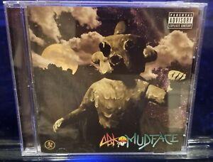 Anybody-Killa-Mudface-CD-insane-clown-posse-boondox-blaze-ya-dead-homie-abk