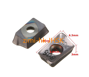10Pcs-HM90-APKT-1003-PDR-IC908-Inserts-For-CNC-Lathe-Turning-Tool-Boring-Bar