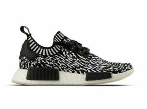 newest a76f6 a40d2 Image is loading adidas-Originals-NMD-R1-PRIMEKNIT-BY3013-100-AUTHENTIC-