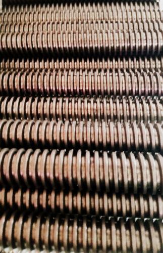 Trapez Gewindestangen Trapezgewindespindel 1m lang Stahl blank-rechts TR 24 x 5