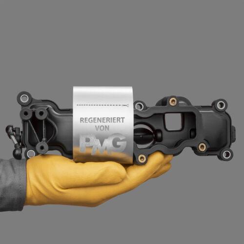 ⭐COLLECTEUR D/'ADMISSION 2.7 3.0 TDI VW TOUAREG PORSCHE AUDI⭐