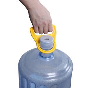 1pc Bottled Water Pail Bucket Handle Water Upset Bottled Water Handle R_sc - Hessen, Deutschland - 1pc Bottled Water Pail Bucket Handle Water Upset Bottled Water Handle R_sc - Hessen, Deutschland