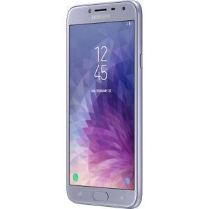 Grade-A-Samsung-Galaxy-J4-2018-SM-J400m-16-Go-Debloque