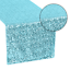 12-034-X-108-034-Sparkly-Sequin-table-Coude-for-Baby-Showers-Events-table-decoration miniature 36
