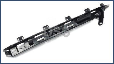 OEM 03-05 New Genuine BMW Z4 Rear Bumper Side Support Right Passenger Bracket
