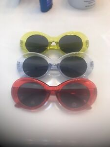 sunglasses-women