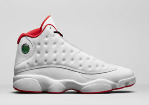 save off 96e40 1061a Image is loading SALE-Air-Jordan-13-Retro-History-Of-Flight-