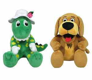 The-Wiggles-Plush-Doorstops