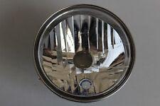 Scheinwerfereinsatz orig. Suzuki GSF1200 1250 1250S Bandit Glas Reflektor