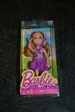 2014 CHELSEA SPRING TIME DRESS UP POP STAR DOLL
