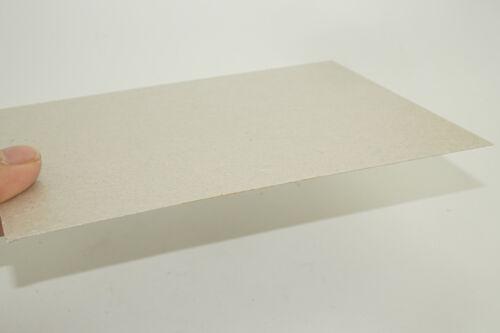 5pcs FOUR MICRO-ONDES MICA guide d/'ondes Housse pour LG Sharp Samsung Smeg Panasonic