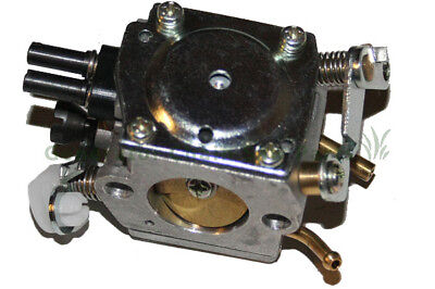 NEW TILLOTSON HE-18A CARB REPLACES ZAMA C3M-EL2B USED ON HUSQVARNA H365 CHAINSAW