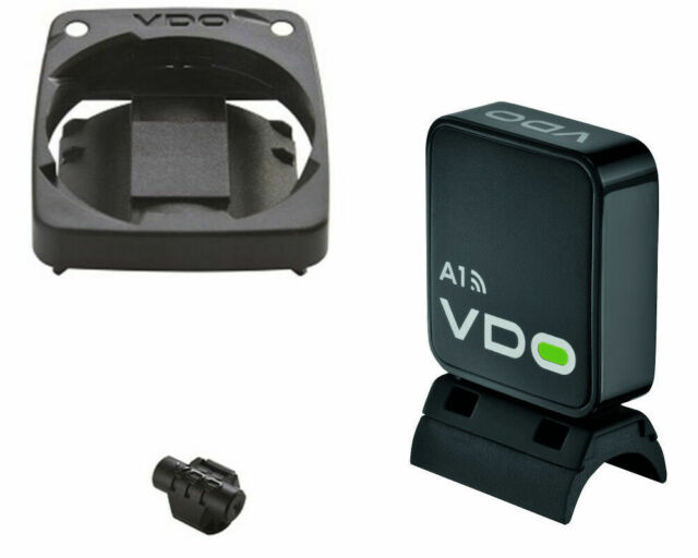 VDO Kit Sensore Velocit/à Per M1//M2 Wireless