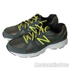new balance workout shoes