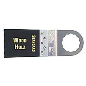 FEIN-SUPERCUT-E-CUT-STANDARD-WOOD-BLADE-63502135031-BUY-5-PK-GET-6-BLADES