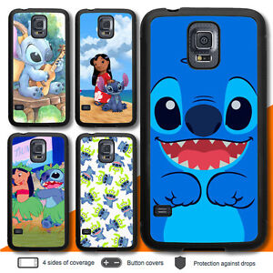 disney samsung galaxy s8 case