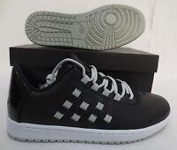 Jordan Illusion Low Shoes Size 10 Michael Jordan 705146 003 Basketball Gym
