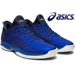 asics zapatos