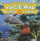What Eats What in an Ocean Food Chain by Suzanne Slade (Paperback / softback, 2012)
