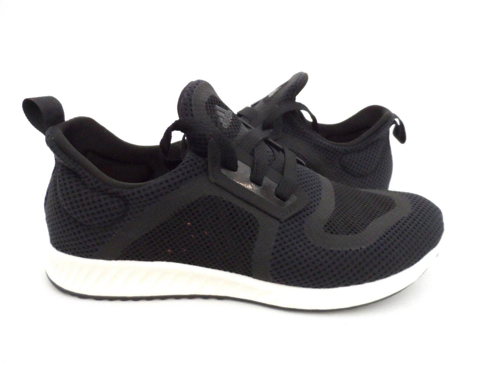 Adidas Donna Edge Lusso Clima Scarpe da Corsa Nero Bianca Taglia | Di Qualità Superiore  | Uomini/Donna Scarpa