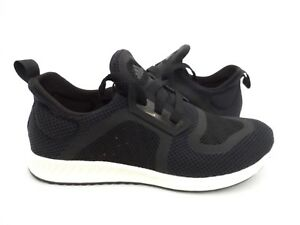 new styles e3faf fbd55 Image is loading adidas-Women-039-s-Edge-LUX-Clima-Running-