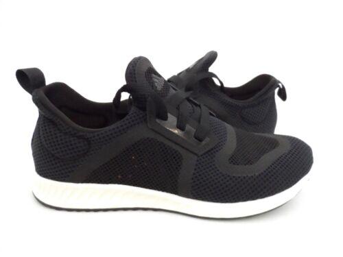 Edge Clima 9 blanco Adidas Lux Zapatillas Para 5 Negro Correr Talla Mujer 5qxfwA