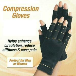Copper-Hands-Therapeutic-Compression-Gloves-2-Arthritis-Heal-Promote-Circulation